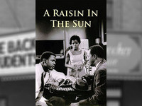 Event image for A Raisin in the Sun- One Night Only