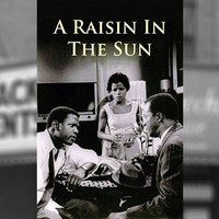 A Raisin in the Sun- One Night Only