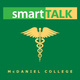 SmartTALK with Doug Barnes '79, Dentist; Ann Hackman '80, Psychiatrist; and Sandra Ruby '99, Neurologist