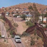 Borderlands May Term Information Meeting