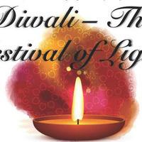 5C celebration of Diwali – The Festival of Lights