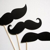 Movember Photo Contest