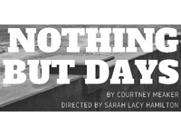 Nothing But Days