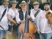 Corral Creek Bluegrass Band: Tribute To Our Veterans