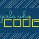 Class Full_Girls who Code