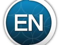 Hardin Open Workshops - EndNote (Desktop Version)