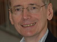 MSE Seminar - Professor Tobin Marks
