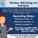 Career Center @ Poinciana Campus