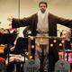 Wind Ensemble Halloween Concert