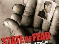 State of Fear: The Truth about Terrorism