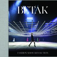"Parsons & Phaidon Celebrate the Launch of ""Betak: Fashion Show Revolution"""