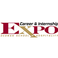 Spring 2018 Career & Internship Expo