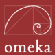 Introduction to Omeka Workshop, Digital Humanities@UO
