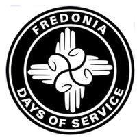 Fredonia Days of Service