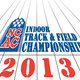 Track & Field at  NCAC Championships