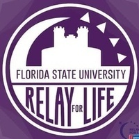 Relay For Life: Santa Sleighs Cancer 5K