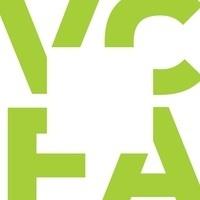 Info Session: Vermont College of Fine Arts