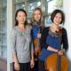 Resident Artist Series: Trio 180