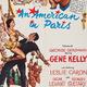 Americans in Paris Film Series