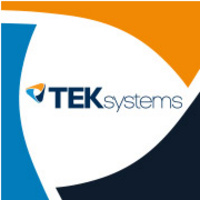 TEKsystems Information Table