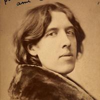 Dorian: Rereading Oscar Wilde's The Picture of Dorian Gray