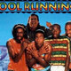 Thursday Movie Night: Cool Runnings