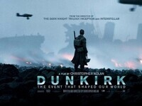 Thursday Movie Nights: Dunkirk