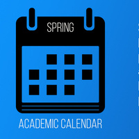 Last Day to Add Courses or Change Grading Options for Spring '18