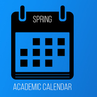 Priority Application/Payment Deadline for Spring Graduation