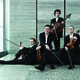 Guest Master Classes: Leipzig String Quartet