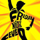 Friday Night Fever - Shabbos Dinner
