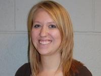 College of Pharmacy PTT Seminar:  Megan Kelchen