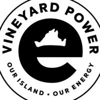 Vineyard Power 8th Annual Member Meeting