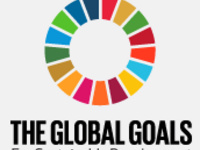 Opening Doors to Sustainability