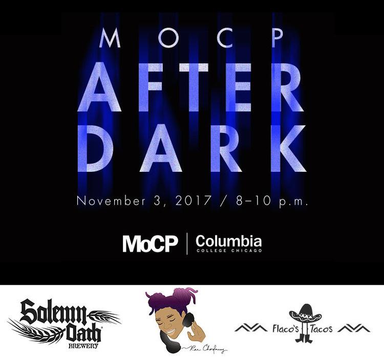 MoCP After Dark