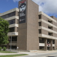 MyNIU Schedule of Classes - part II