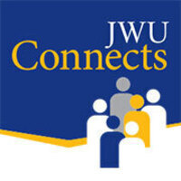 JWU Alumni WEBINAR: Super Secrets of a Successful Executive Job Search