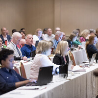 35th Annual Warns-Render Labor and Employment Law Institute