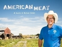 American Meat Screening