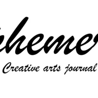 Ephemera Creative Arts Journal - submit your work!