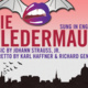Opera Theater Die Fledermaus