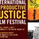 International Reproductive Justice Film Festival