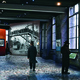 Built to Remember: The Holocaust Museums of Today and Tomorrow