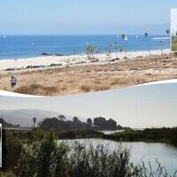 Coastal Research Institute Launch