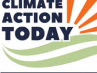 Climate Action Community Meeting