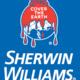 Sherwin-Williams On-Campus Interviews - Resume Deadline (11/1)