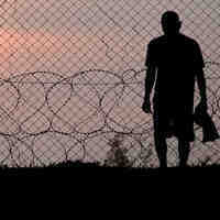 Deportation World: The Challenges of a New Global Phenomenon