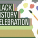 Black History Month Closing Dinner
