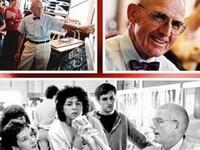 Dr. Alexander de Lahunta presents: Case Studies in Clinical Neurology
