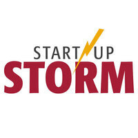 StartUp Storm
